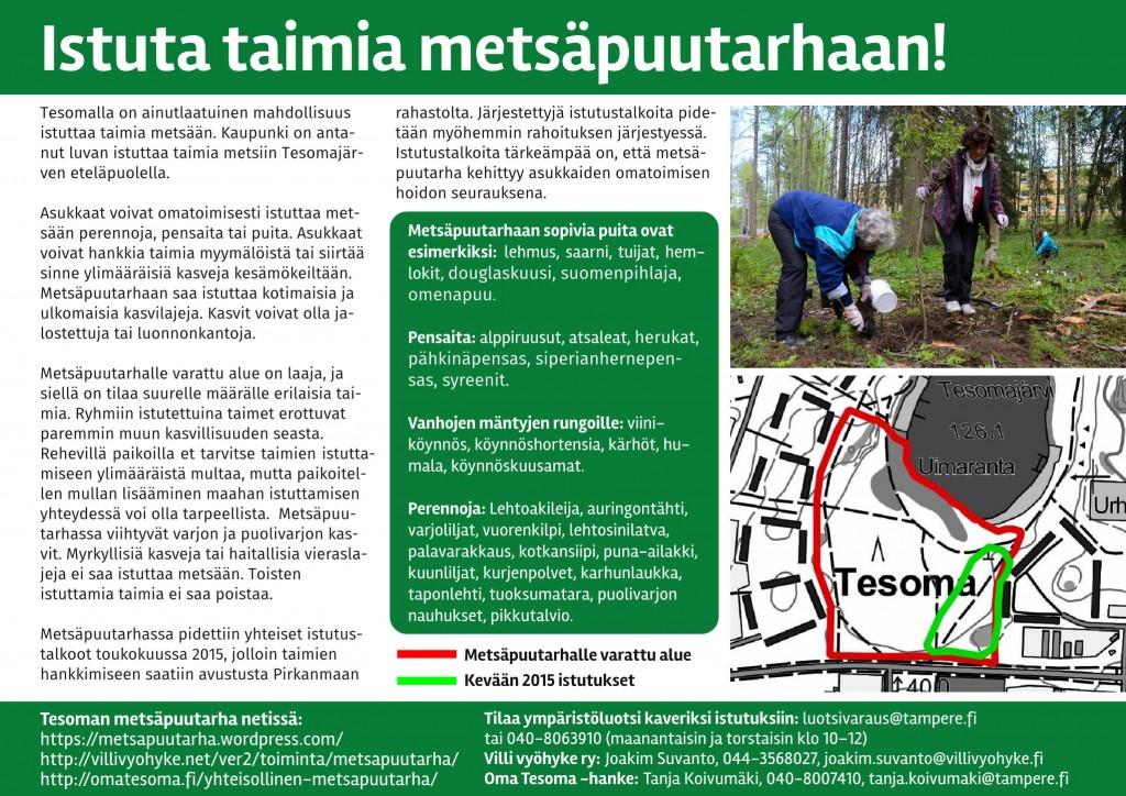 Tesoman metsäpuutarha_Flaijeri 24.5.2016-page001
