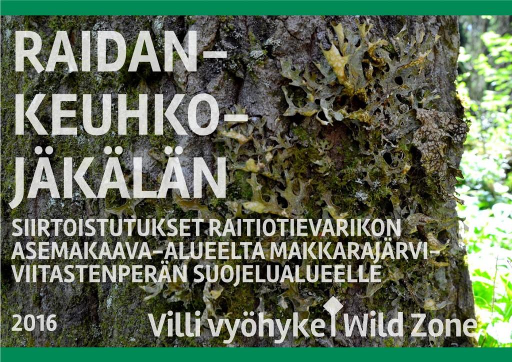 Raidankeuhkojäkälän siirtosuunnitelma 18.7.2016-page001