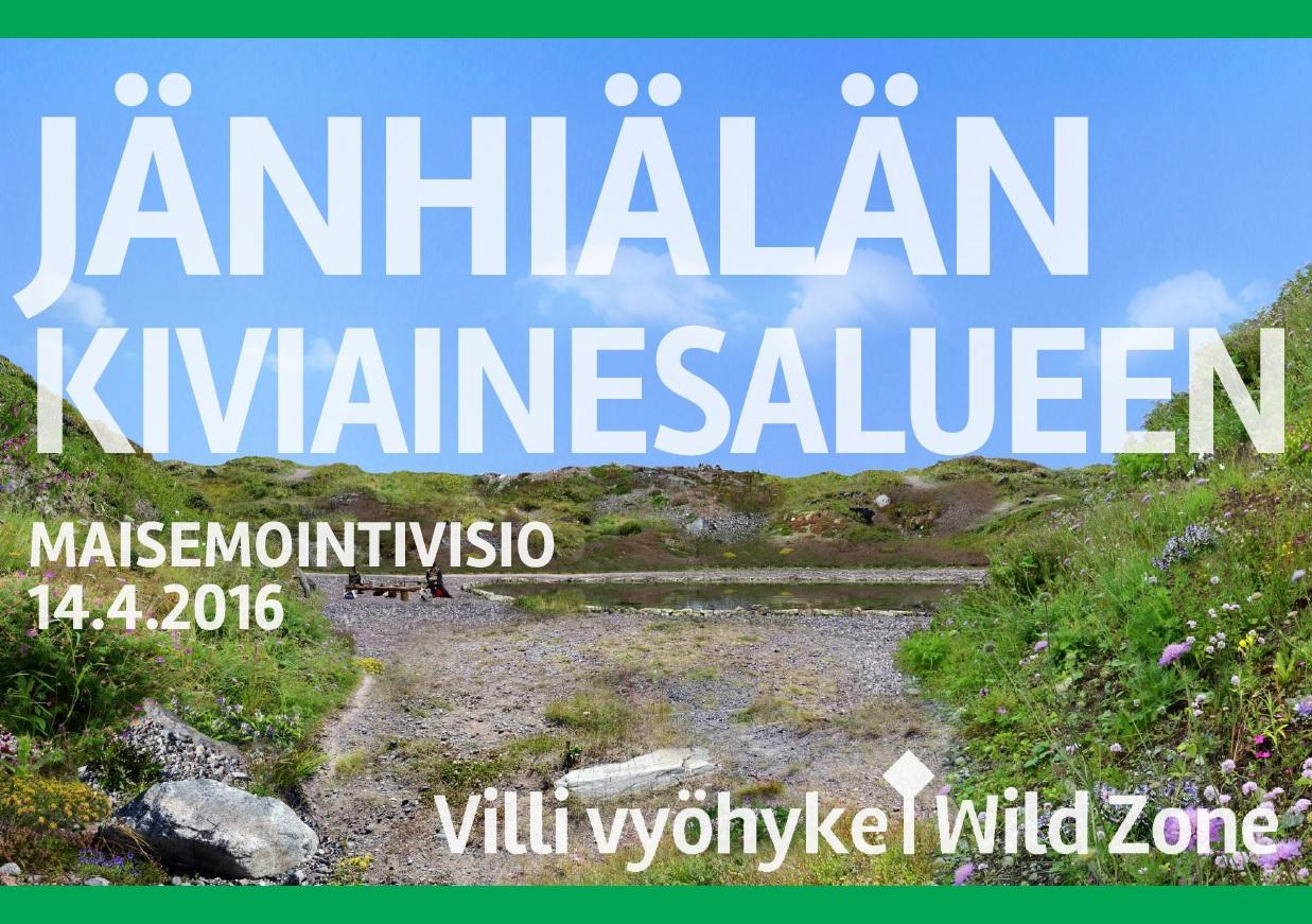 NCC_Jänhiälä_Kansikuva nettiin