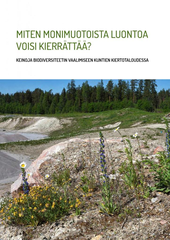 Miten_monimuotoista_luontoa_voisi_kierrattaa_Kestava_kaupunki_A4_web(1)-page-001001Lofi