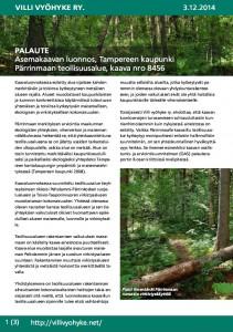 Palaute_Pärrinmaa